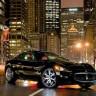 Ukrao ocu ključeve Maseratija i bježao policiji