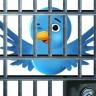 Oprez  - zbog jednog krivog klika na Twitteru možete u zatvor