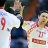 Kauboji pobijedili i Sloveniju