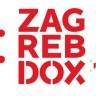 Posebbno izdanje ZagrebDoxa