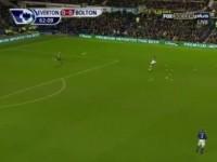 Golman zabio gol s gola na gol