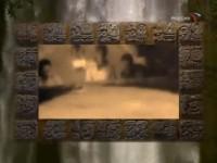 Apokalipsa 2012. Hoće li se proročanstvo Maja ostvariti?