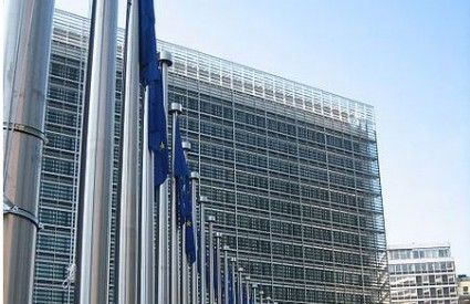 Europska komisija ima povjerenja u Hrvate?