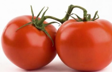 Rajčice uvijek treba imati pri ruci