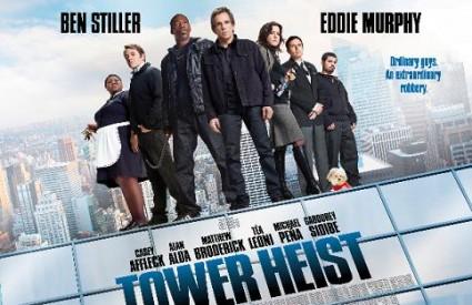Stillera i Murphyja najviše se traži na torrentima