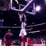 NBA All Star: Zapad svladao Istok