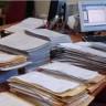 Gotovo 15 tisuća birokrata u Vladinim agencijama