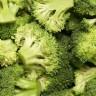7 namirnica za prirodni detoks