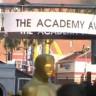 Dodjela Oscara 2013 - tko  odnosi najvažnije kipiće