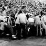 Najveće tragedije u povijesti nogometa