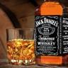 Originalni recept za Jack Daniels pronađen na tavanu