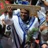 Gradonačelnik Ria otvorio karneval na kojem se očekuje 850 tisuća posjetitelja
