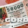 Španjolsko selo dobilo gotovo milijardu dolara na lutriji