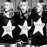 Madonna izdala novi singl