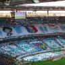 Marseille svladao Nicu i plasirao se u finale Liga kupa