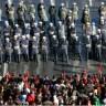 Poljaci na ulicama zbog mirovinske reforme