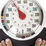 Obujam struka otkrit će vam puno više od BMI-a