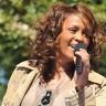 Obožavatelji razgrabili odjeću Whitney Houston