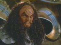 Prva priča za laku noć prevedena na klingonski