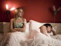 Kako vratiti seks u vezu?