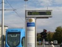ZET opet mijenja vozni red Ilicom zbog radova