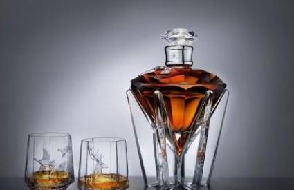 Priuštite si čašu dobrog viskija