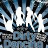 Novi Dirty Dancing u Mochvari 10. ožujka