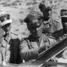 Objavljena Rommelova pisma ljubavnici