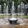 Mujo i fontana želja