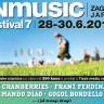 INmusic festival poklanja NULTI DAN 28. lipnja