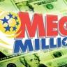 Potvrđena tri dobitnika na Mega Millionsu