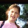 Osnovnoškolka Nina Stropnik lani pročitala impresivnih 219 knjiga