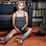 Ubojita moda: Odjeća koja vas može koštati puno više od novca