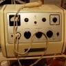 Elektrošokovima protiv depresije?