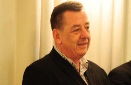 Stjepan Fiolić noć će provesti na Senjaku