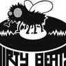 Dirty Beatz u Lemonu u subotu