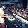 U Britaniji rasprodan najveći festival na Jadranu