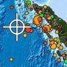 Obalu Indonezije zatresao jak potres