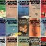 U pripremi nova knjiga o Jamesu Bondu