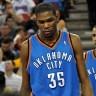 Durant u zadnjim sekundama uništio Maverickse