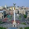 Ukrajinska oporba prosvjedovala protiv Janukoviča