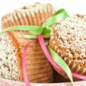 Fini muffini za Uskrs