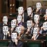 Europski parlament ipak neće prihvatiti ACTA-u