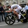Biciklist Riccardo Ricco suspendiran na 12 godina