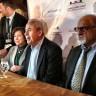 Prijatelji Sirije: UN i Arapska liga moraju dati čvrste rokove