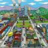Matt Groening otkrio lokaciju grada Springfielda iz Simpsona