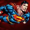 Prodan ček kojim su tvorci Supermana prodali prava