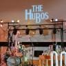 Upoznajte band The Hubos - mehaničke Beatlese 21. stoljeća