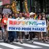Na Gay Prideu u Tokiju sudjelovalo na tisuće Japanaca