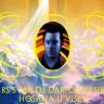 Nukleus TV Show i Mr DJ Dario u Sirupu